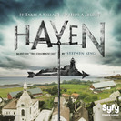Haven: The Hand You're Dealt