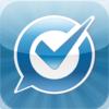 チャットワーク - iPhone/iPad版