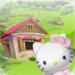 Hello Kitty ❤
