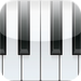 Learn Piano Chords HD