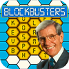 Island Wall Entertainment - Blockbusters - Official Gameshow artwork
