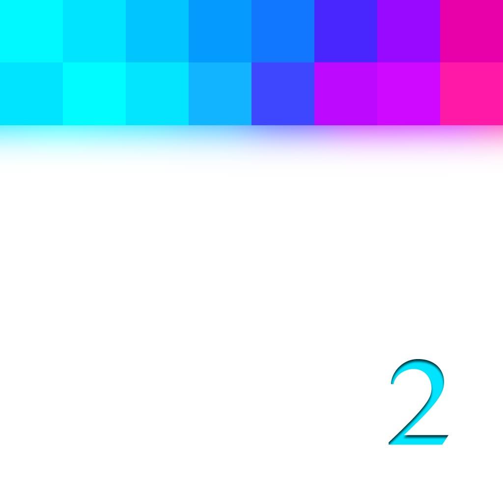 magicbars 2 fond d 39 cran d 39 accueil cr atif par en hui yuan. Black Bedroom Furniture Sets. Home Design Ideas